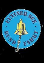 Eutiner Seerundfahrt